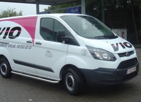 ford-transit-type-b