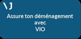 logo assurance déménager